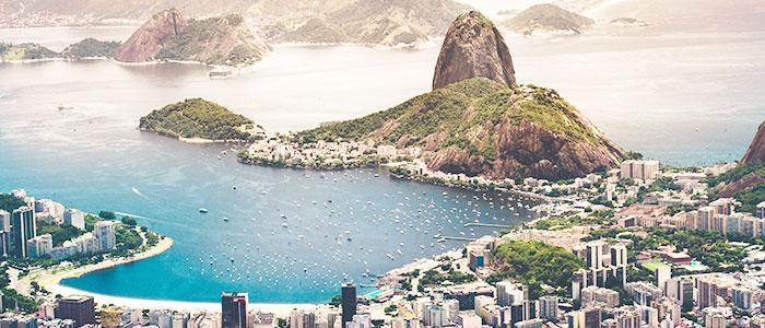 south_america - brazil - sao paulo